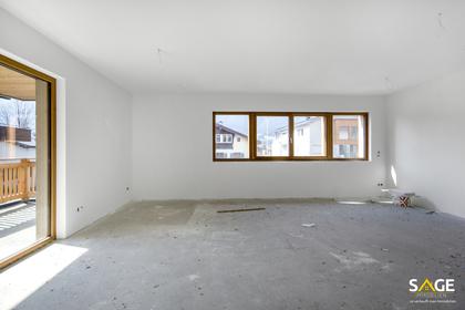 Wohnungen in 6344 Walchsee
