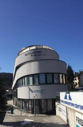 Büros /Praxen in 9871 Seeboden am Millstätter See