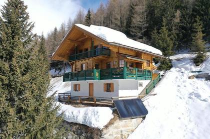 Häuser in 9844 Heiligenblut am Großglockner