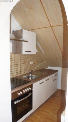 Wohnungen in 8700 Leoben