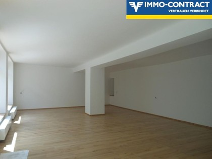 Einzelhandel / Geschäfte in 3180 Lilienfeld