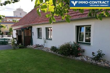 Häuser in 3542 Gföhl