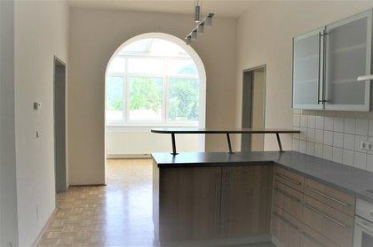 Wohnungen in 2565 Neuhaus