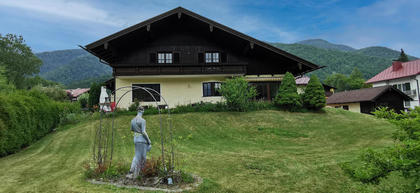 Häuser in 4820 Bad Ischl