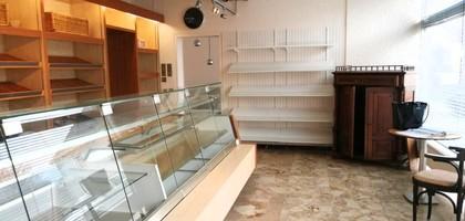 Einzelhandel / Geschäfte in 9470 Sankt Paul im Lavanttal