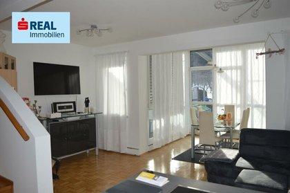 Wohnungen in 8160 Stenzengreith