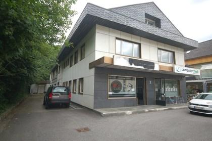Hallen / Lager / Produktion in 9500 Villach
