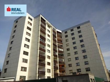 Wohnungen in 8940 Liezen