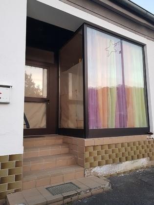Büros /Praxen in 7400 Oberwart