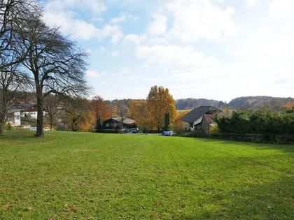 Grundstücke in 2564 Weissenbach an der Triesting