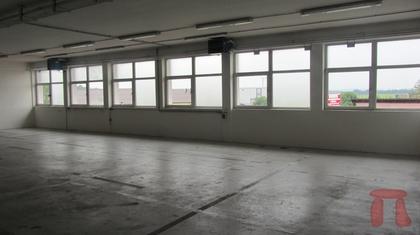 Hallen / Lager / Produktion in 5141 Moosdorf