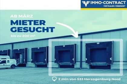 Hallen / Lager / Produktion in 3131 Inzersdorf ob der Traisen