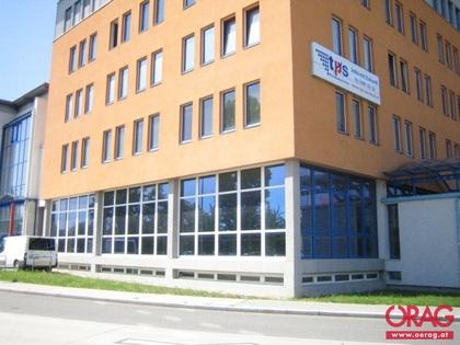 Einzelhandel / Geschäfte in 1230 Wien