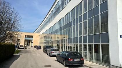 Hallen / Lager / Produktion in 5020 Salzburg