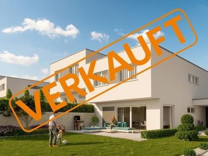 Häuser in 4681 Rottenbach