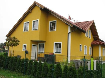 Hallen / Lager / Produktion in 4973 Senftenbach