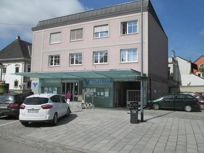 Büros /Praxen in 4710 Grieskirchen