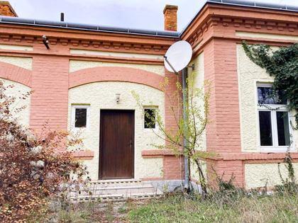 Büros /Praxen in 2601 Sollenau