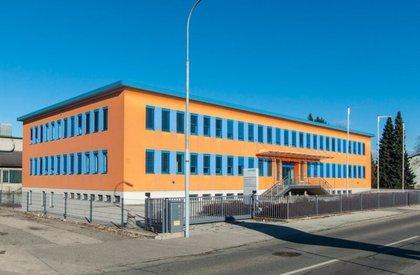 Anlageobjekte in 9020 Klagenfurt am Wörthersee