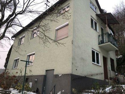 Häuser in 7442 Lockenhaus