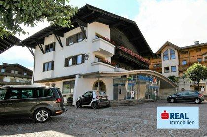 Einzelhandel / Geschäfte in 6235 Reith im Alpbachtal