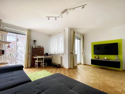 Wohnungen in 4209 Engerwitzdorf