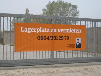 Grundstücke in 2440 Reisenberg