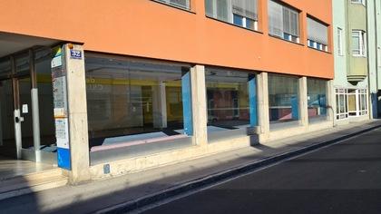 Einzelhandel / Geschäfte in 9500 Villach