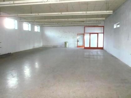 Hallen / Lager / Produktion in 9020 Klagenfurt am Wörthersee