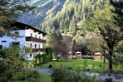 Hallen / Lager / Produktion in 5640 Bad Gastein
