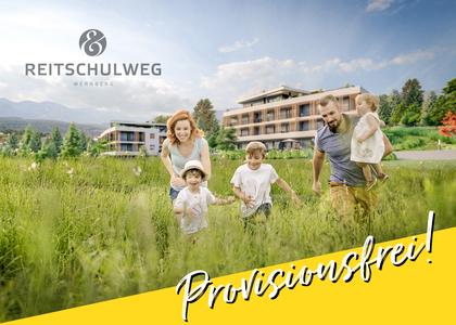 Wohnungen in 9241 Wernberg