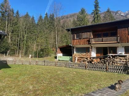 Grundstücke in 5440 Scheffau am Tennengebirge