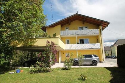 Häuser in 9132 Gallizien