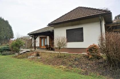 Häuser in 3332 Rosenau am Sonntagberg