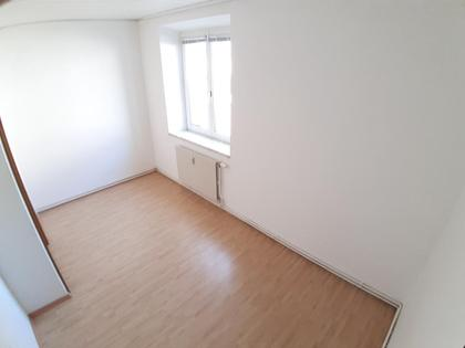 Wohnungen in 8793 Trofaiach