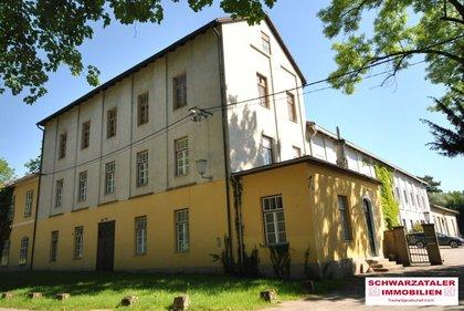 Büros /Praxen in 2630 Pottschach