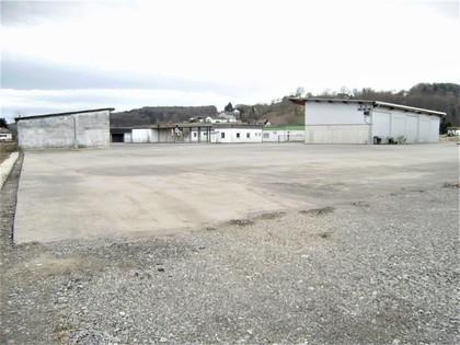 Hallen / Lager / Produktion in 8344 Bad Gleichenberg