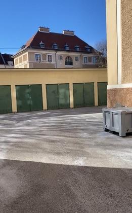 Sonstige in 3500 Krems an der Donau