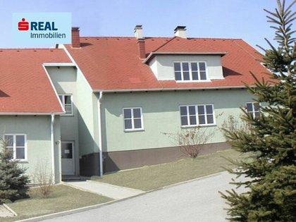 Wohnungen in 3741 Pulkau