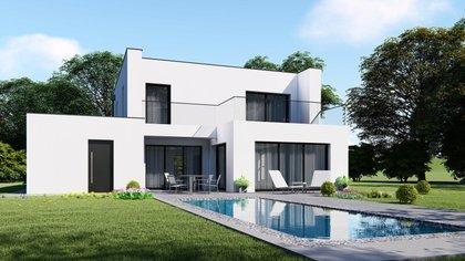Häuser in 2344 Maria Enzersdorf