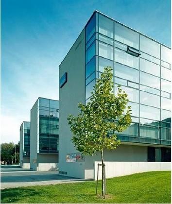 Hallen / Lager / Produktion in 4840 Vöcklabruck