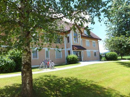 Wohnungen in 8230 Hartberg