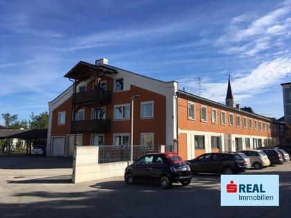 Büros /Praxen in 5230 Mattighofen