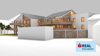 Wohnungen in 9062 Moosburg