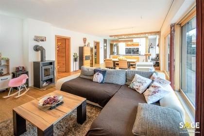 Wohnungen in 5722 Niedernsill