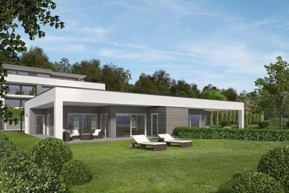 Häuser in 9220 Velden am Wörther See