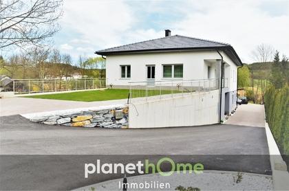 Häuser in 7432 Oberschützen