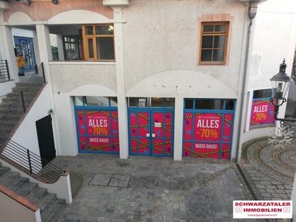 Einzelhandel / Geschäfte in 2620 Neunkirchen