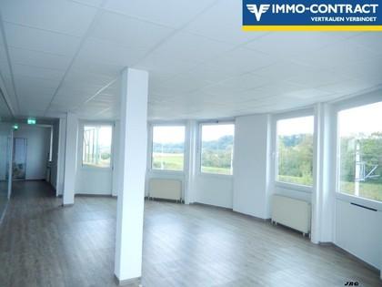 Büros /Praxen in 3300 Amstetten