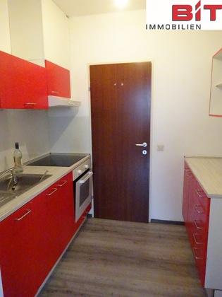 Wohnungen in 2410 Hainburg an der Donau